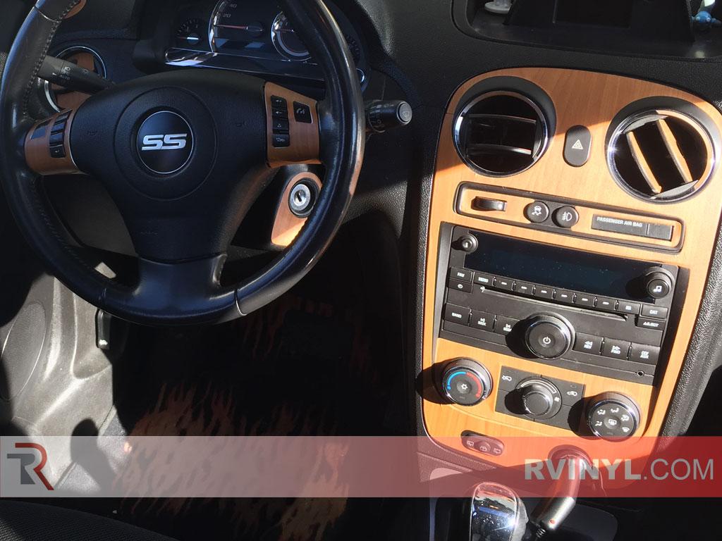 2006 Chevy Hhr Interior Accessories Psoriasisguru Com