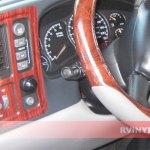 Chevrolet Silverado 1999 2002 Dash Kits Diy Dash Trim Kit