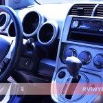 Honda Element 2003 2006 Dash Kits Diy Dash Trim Kit