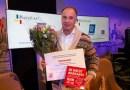 Meest Markante Horecaondernemer van Zuid-Holland-Noord