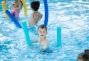 Toezichthouden in zwembaden nader uitgelegd