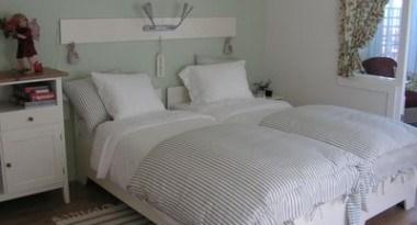 Top tien Bed and Breakfasts in Nederland