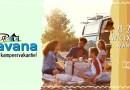 Schrijf je nu in voor Caravana 2021