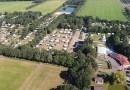 Vacance Col Cuore neemt Twents vakantiepark De Papillon over
