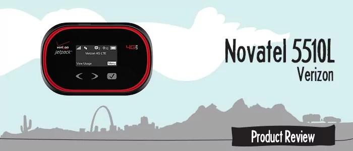 novatel-5510l-verizon-mifi-modem-review-banner