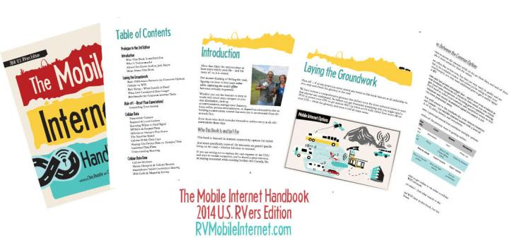 mobile-internet-handbook-preview