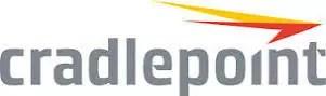 cradlepoint_logo_2014