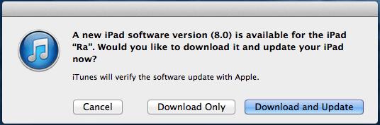 iOS8-iTunes