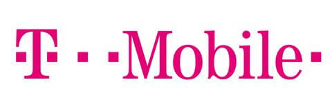 T_Mobile_logo_Magenta_low