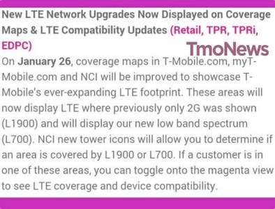 T-Mobile Promises LTE Coverage Map – At Last! – Mobile Internet on t-mobile hotspot coverage map, t-mobile broadband coverage map, 2015 t-mobile coverage map, t-mobile 3g coverage, boost mobile coverage map, t-mobile vs sprint coverage map, t-mobile coverage map united states, t-mobile vs. verizon coverage map, t mobile phones coverage map, t mobile vs att coverage map, walmart family mobile coverage map, t-mobile network coverage, t-mobile coverage map 2014, t-mobile cell coverage map, at&t voice coverage map, t-mobile network map, t-mobile data map, t-mobile coverage map us, t moblie coverage map, at&t phone coverage map,