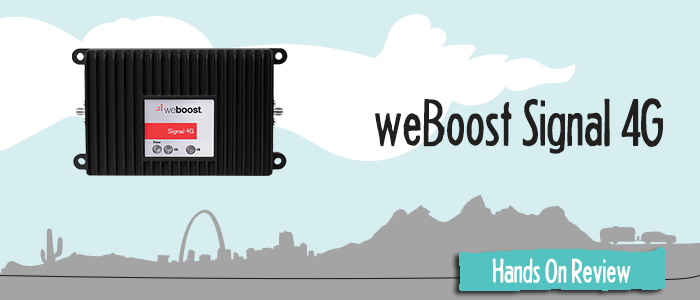 weboost-signal-4g-cellular-booster-review