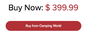 buy camping world