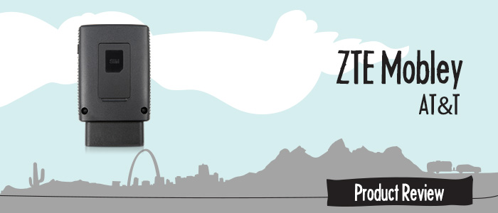 zte-mobley-att-modem-review-banner