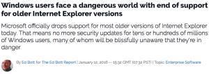 Ed-Bott-Windows-Dangerous-World