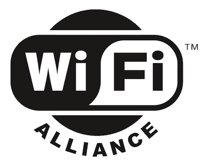 wifi_alliance_logo