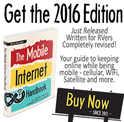 2016-now-available-ad