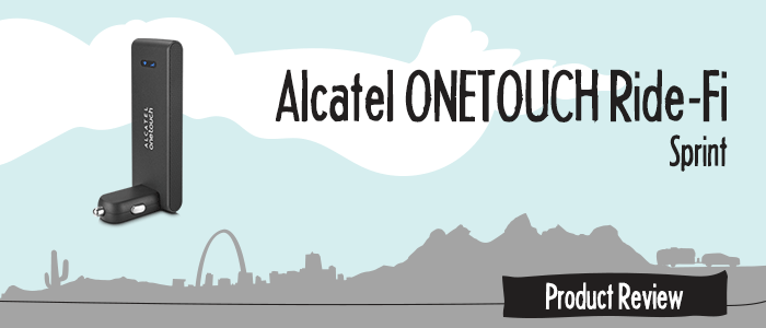 alcatel-onetouch-ridefi-sprint-hotspot-review-banner