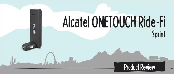 alcatel-onetouch-ridefi-sprint-hotspot-review-banner