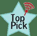 rvmi-top-pick