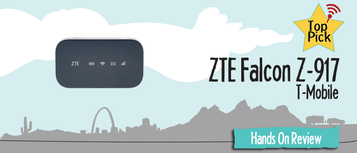 zte-falcon-z917-mobile-hotspot-review