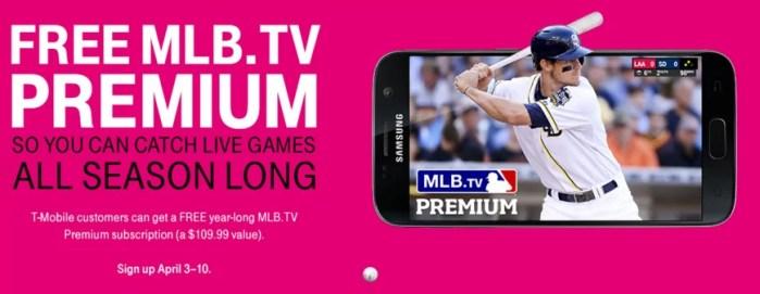 T-Mobile-MLB