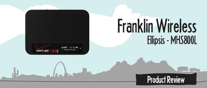 franklin-wireless-ellipsis-mhs800l-verizon-mifi-review-banner