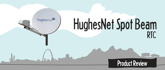 hughesnet-spotbeam-ka-band-rtc-mobile-internet-review