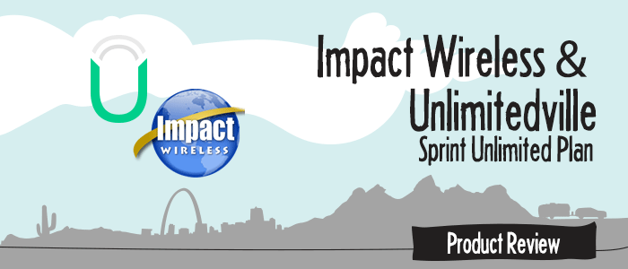 impact-wireless-unlimitedville-sprint-unlimited-data-plan-review