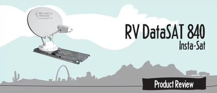 rv-datasat-840-insta-sat-mobile-internet-review