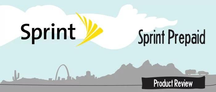 sprint-prepaid-cellular-plan-review