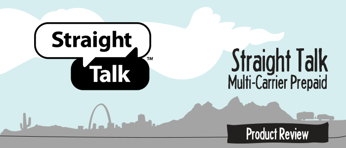 straight-talk-verizon-att-prepaid-review