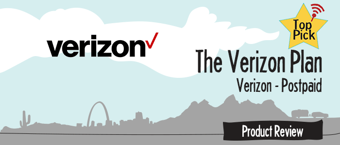 verizon-plan-cellular-data-plans-review