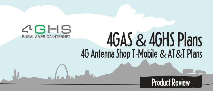 4g-antenna-shop-4gas-4ghs-att-tmobile-cellular-plans-review