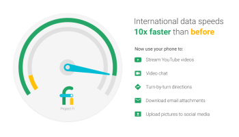 Google Adds US Cellular To Project Fi Coverage Map  RV Mobile - Us mobile service map