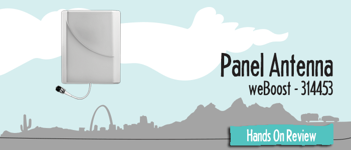 weboost-panel-antenna-review