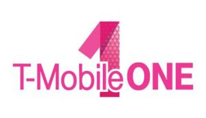 Tmo1Logo_low