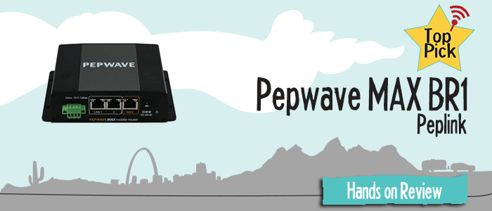 pepwave-max-br1-peplink-mobile-router-review