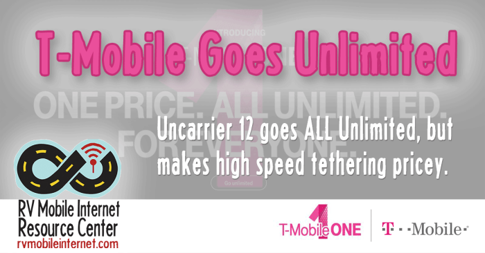tmobile-one-unlimited-high-priced-tethering