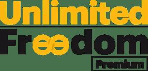 unlimitedfreedom-premium