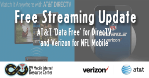 att-data-free-tv-directv-verizon-nfl