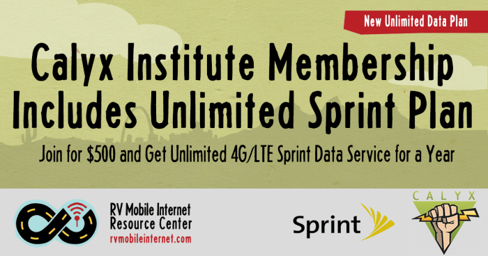 calyx-institute-sprint-4g-lte-unlimited-data-plan
