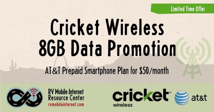 cricket-wireless-8gb-50-month-data-promo
