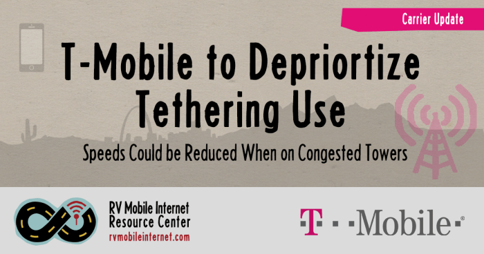 t-mobile-depriotized-tethering-mobile-hotspot-use