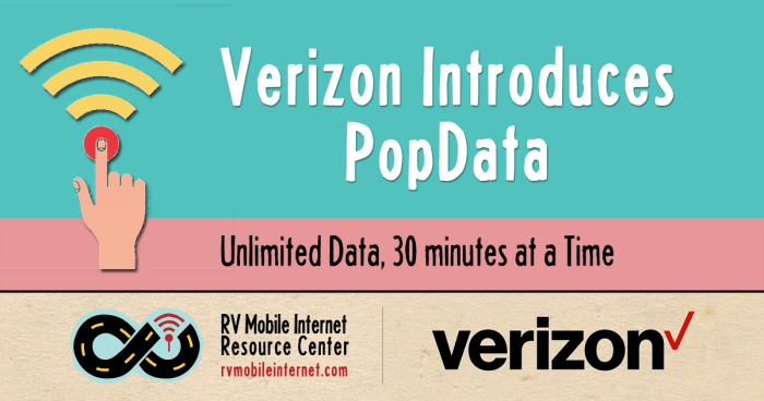 verizon-popdata-unlimited-30-minutes-at-a-time