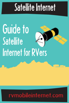 satellite-internet-for-rvers-guide
