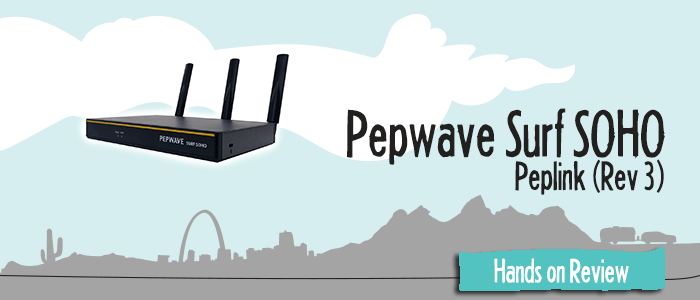 surf-soho-rev3-pepwave-peplink-mobile-routers-review