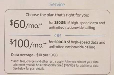 ATT Rural Plan Closeup?ssl=1 at&t's wireless home phone & internet rural plan 250gb for $60,Verizon Home Phone And Internet Plans