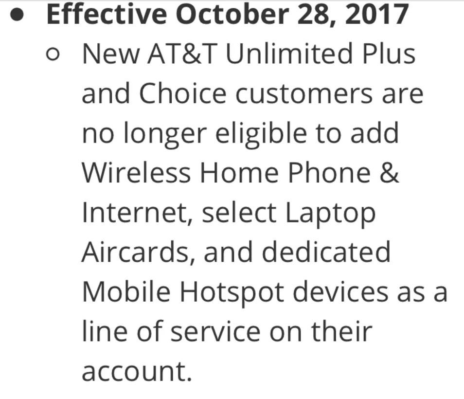 mobile hotspot plans