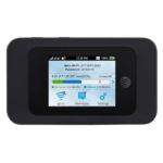 AT&T Velocity 2 Mobile Hotspot