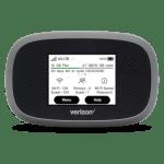 Inseego Verizon MiFi model 8800L